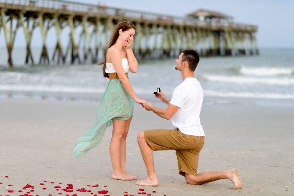 neden-erkekler-evlilik-teklifi-eder