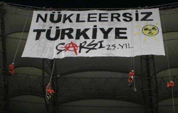 nukleersiz-turkiye-carsi