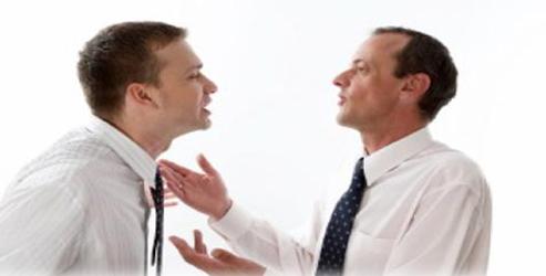 öğretmenle-tartışmak