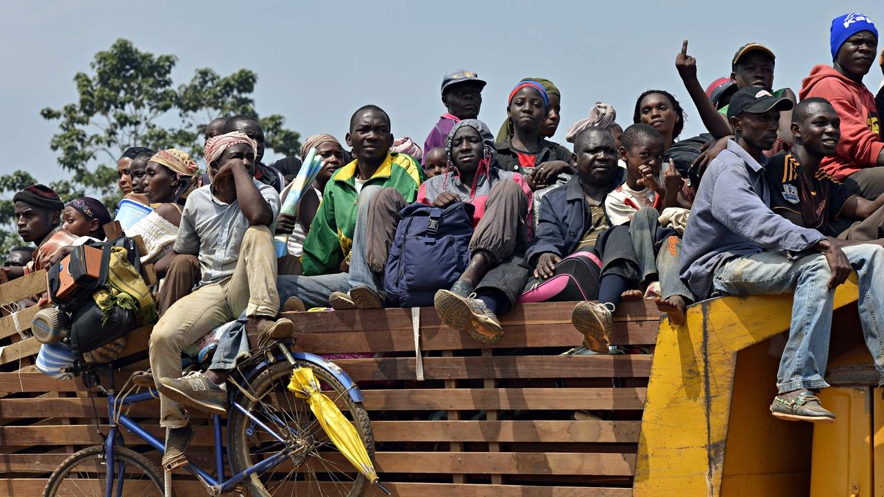 ortaafrikacumhuriyeti