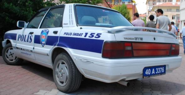 polis-arabası-26
