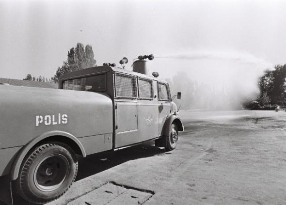 polis-arabası-8