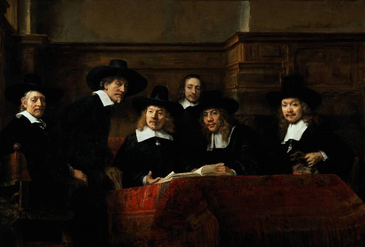 rembrandt-van-jin