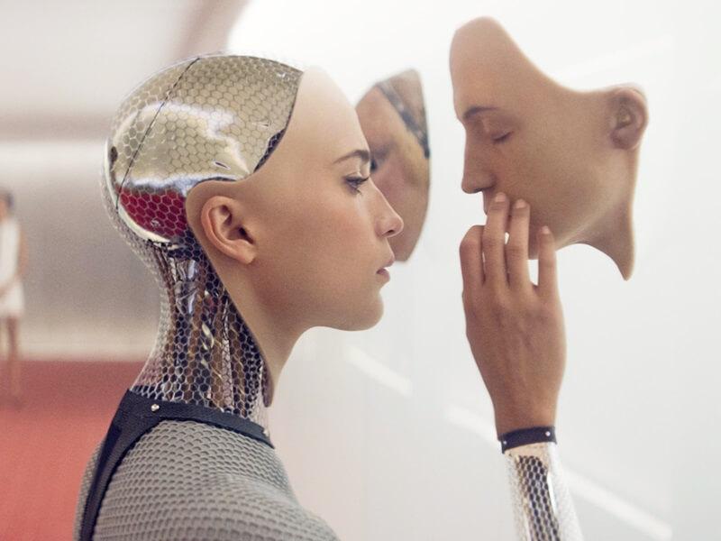 robot-insan-3