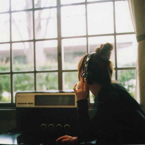 sevdigimiz-muzik