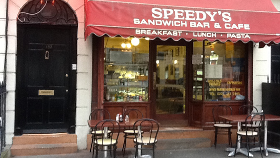 speedy's-cafe