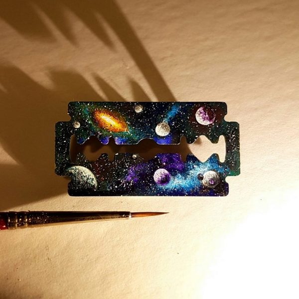 tiny-painting-hasan-kale-51-582eb56a9bd6d__880