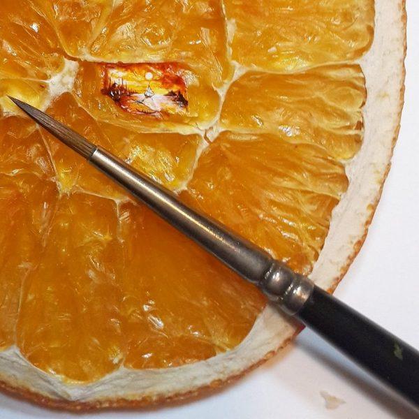 tiny-painting-hasan-kale-76-582eb5afbbe1c__880