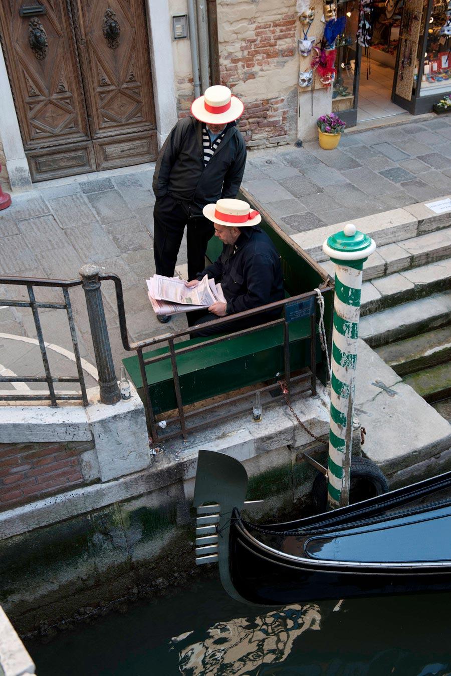 _SM10119, Venice, Italy, 03/2011, ITALY-10186
