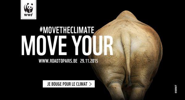 wwf_belgium___23fr_splash_ad_move_your
