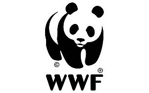 wwf_logo_800x600_1592