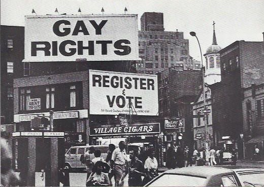 zoning-gay_rights-west_village-old_billboard-untapped_new_york