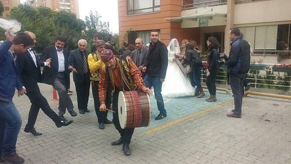 İstanbul-Davulcu-Zurnacı-0-543-854-17-27-1
