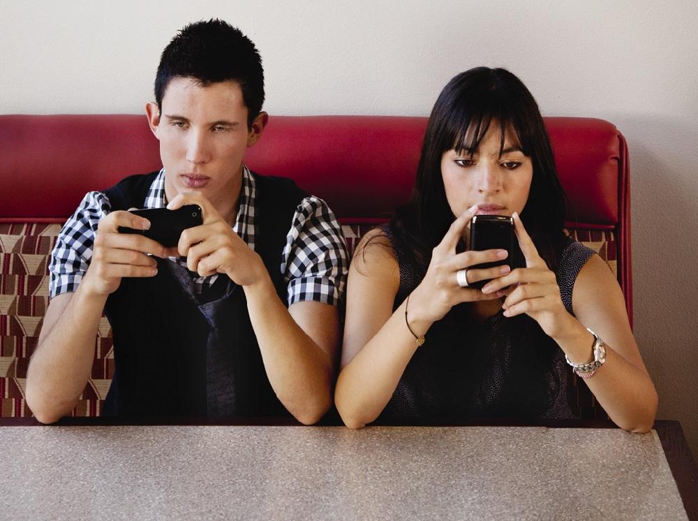 01 sosyal medya