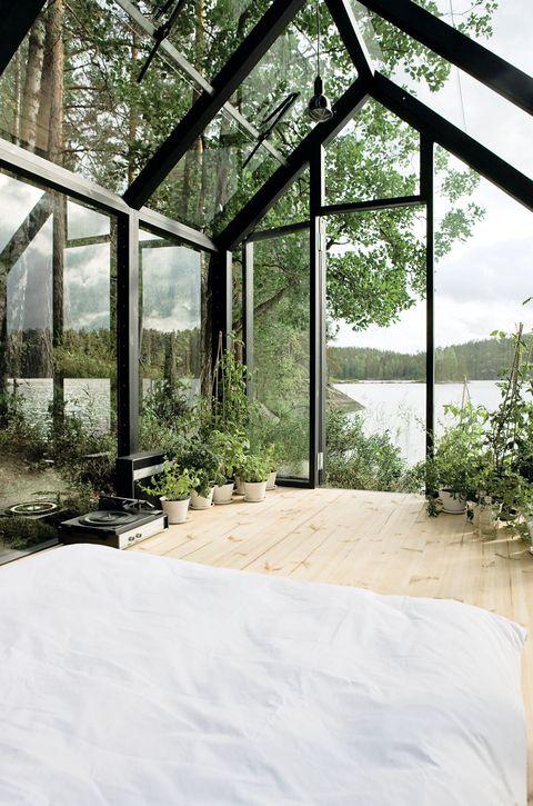 010 yatak odası