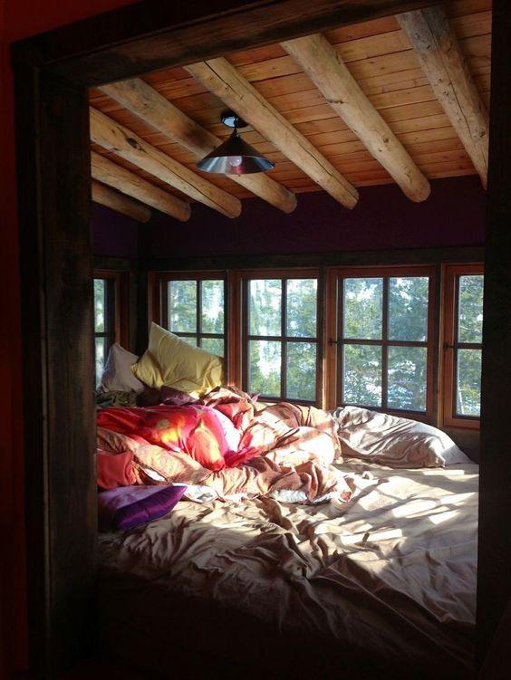 011 yatak odası