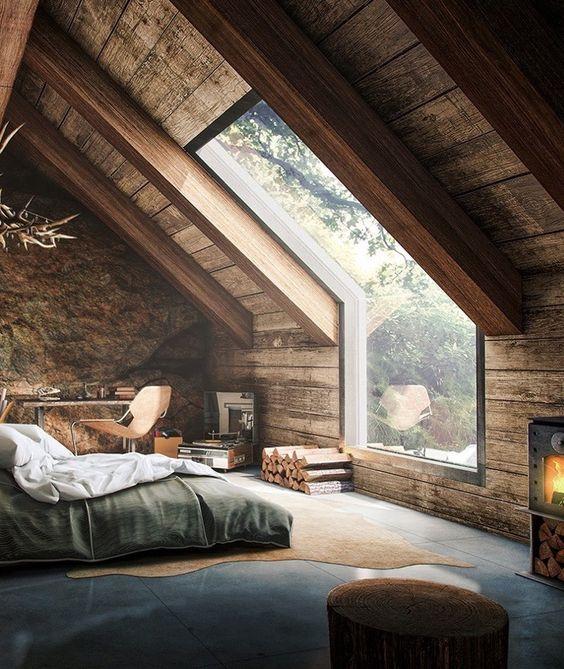 012 yatak odası
