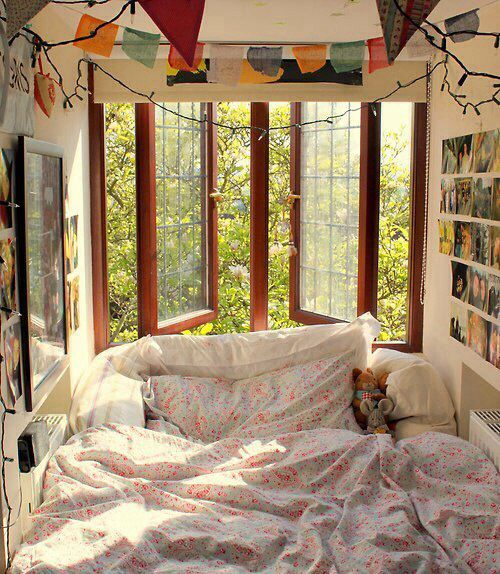 016 yatak odası
