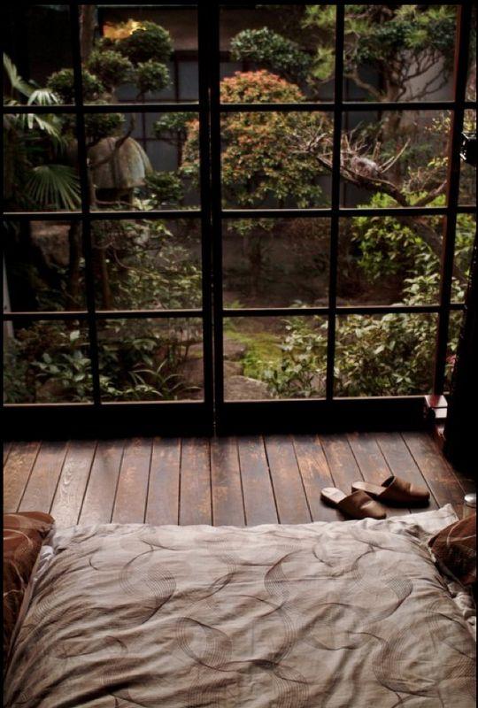017 yatak odası