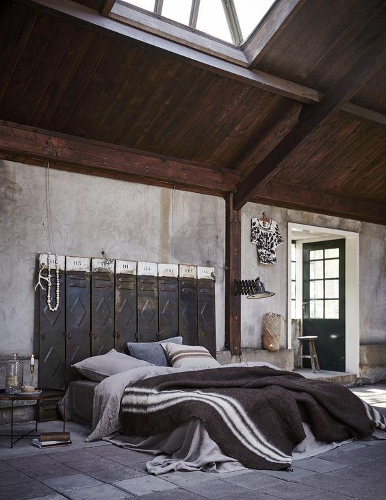 02 yatak odası