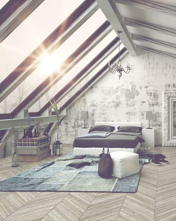 020 yatak odası
