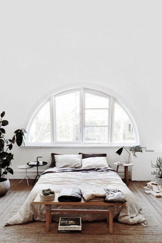 021 yatak odası