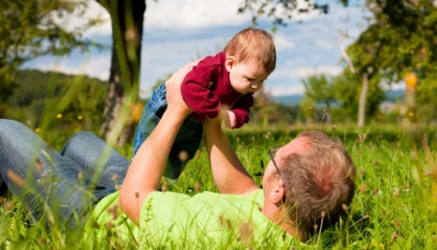 022 bebek sevmekten korkmak