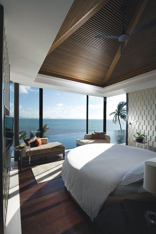 022 yatak odası