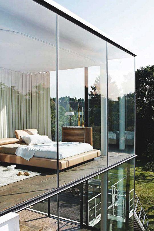 023 yatak odası