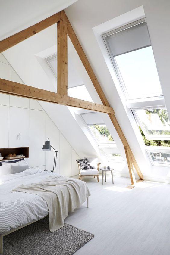 026 yatak odası