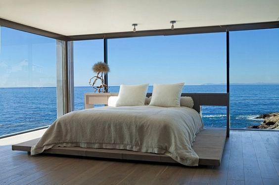 03 yatak odası