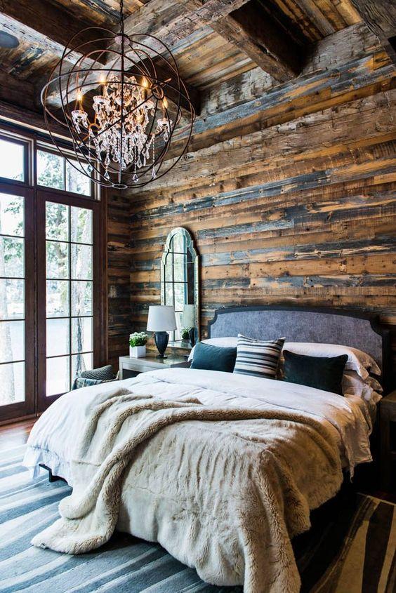 06 yatak odası