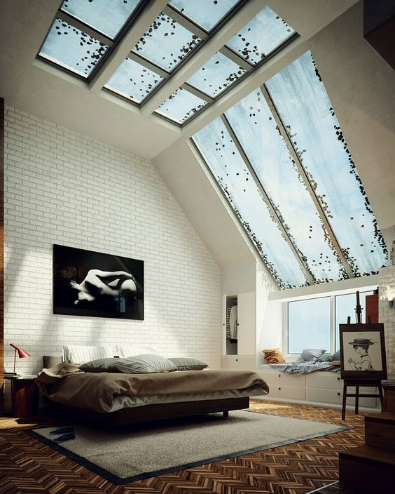 07 yatak odası