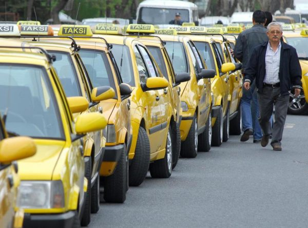 1-taksi-sofor