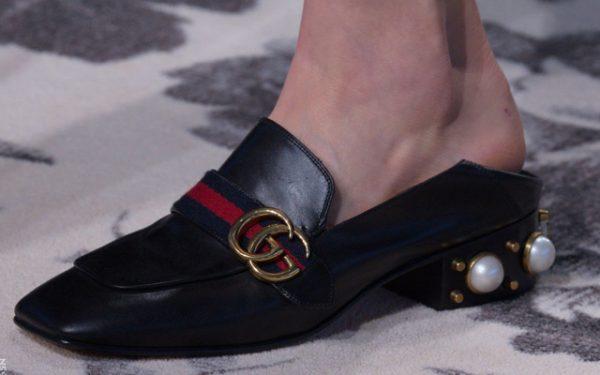 10-ayakkabi-terlikler