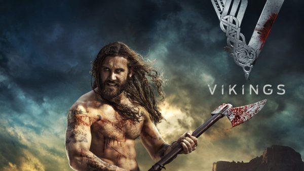 18. Viking efsanelerinin sonunu yazan buluntular