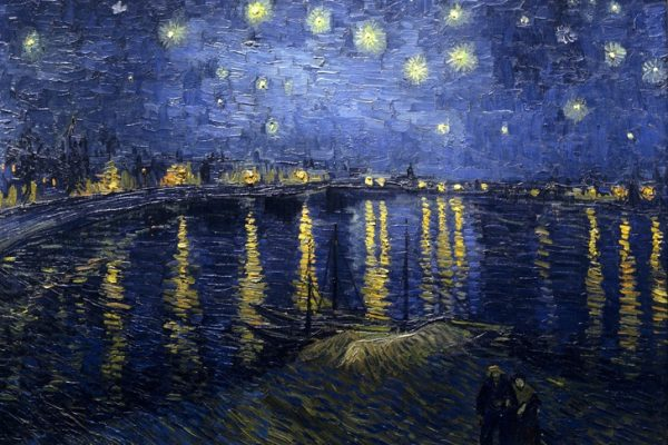 2. Yıldızlarda Uyku