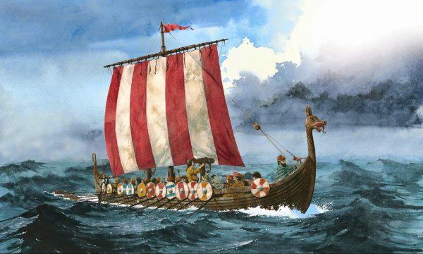 2. savaş ve ticaret gemileri