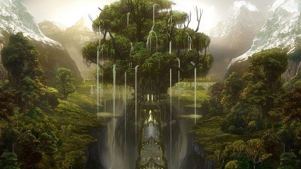 6. Akçam Ağacı