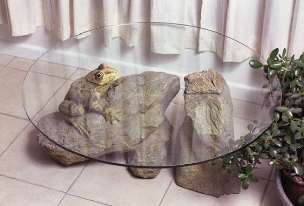 6145705-creative-tables-water-animals-derek-pearce-4-1471581367-650-7f43bbf190-1471624112
