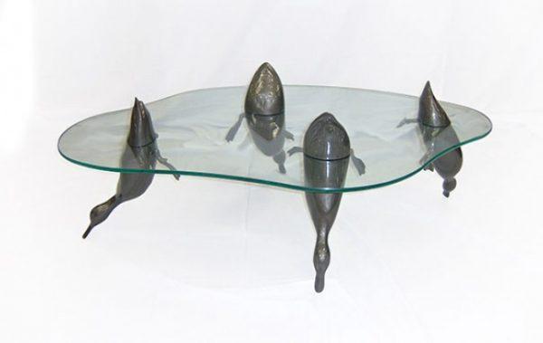 6145805-creative-tables-water-animals-derek-pearce-13-1471581446-650-1f26801776-1471624112