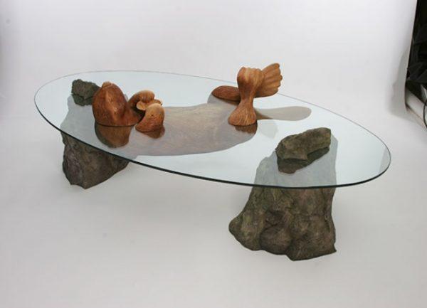 6145905-creative-tables-water-animals-derek-pearce-8-1471581341-650-7f43bbf190-1471624112