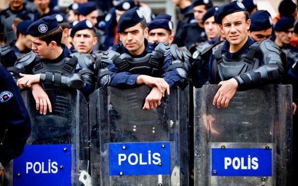7-polis