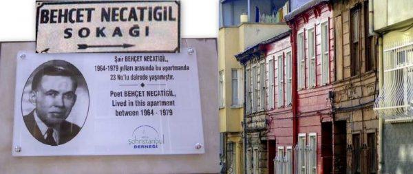 Behcet-Necatigil-Evi-Besiktas