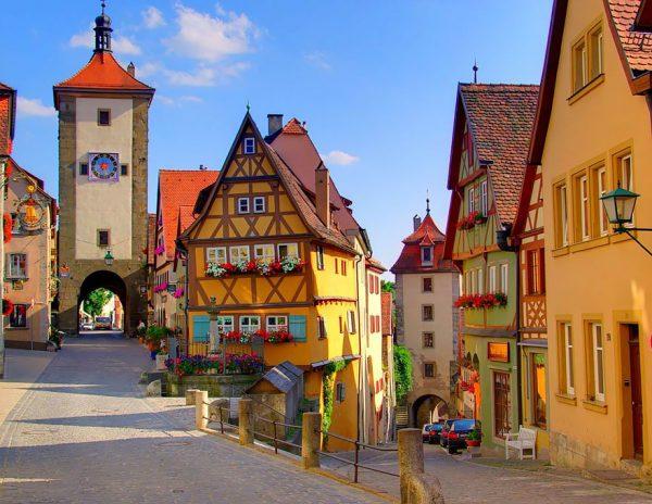 Fairy-tale-villages-57234b0d21e0b__880
