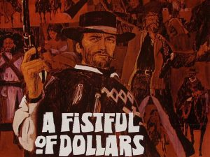 For-a-Fistful-of-Dollars