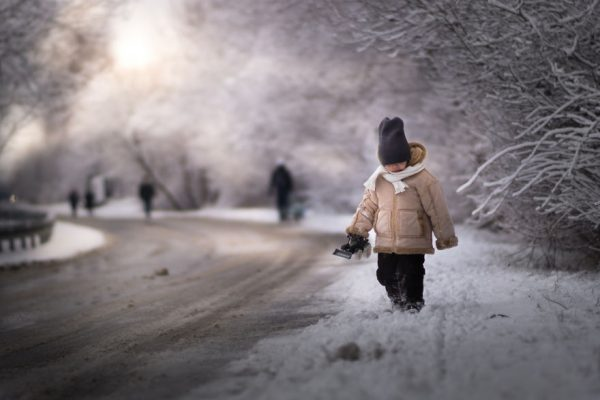 I-take-beautiful-winter-photos-that-will-make-you-dream-of-white-Christmas-5846a84563beb__880