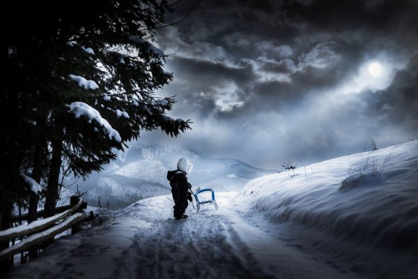 I-take-beautiful-winter-photos-that-will-make-you-dream-of-white-Christmas-5846a92863031__880