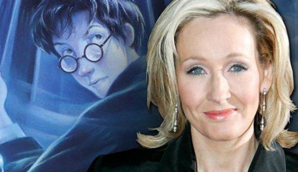 JK_Rowling-harry-potter