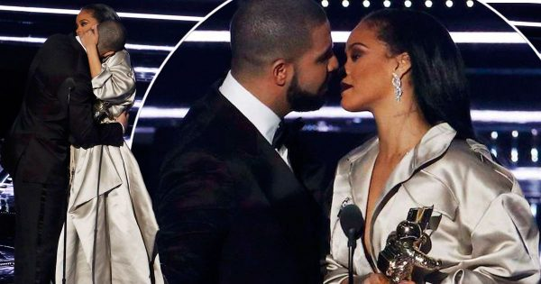 MAIN-Rihanna-and-Drake